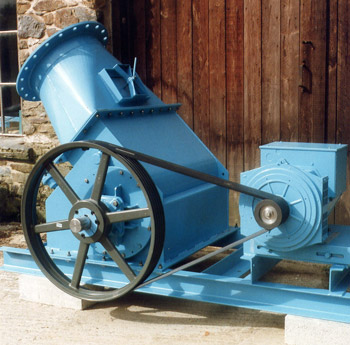 Hydro Power, micro hydro power turbines, water turbine.